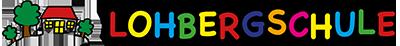 Lohbergschule Göttingen Logo